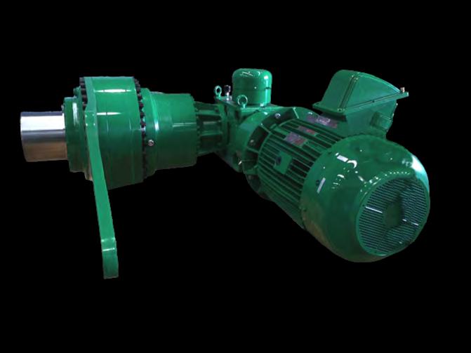 Мотор редукторы для конвейера зеркала транспортер т5