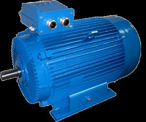 Трехфазные асинхронные искробезопасные двигатели с короткозамкнутым ротором серии — ASNA Ex nA II T5/T4 предназначены для применения в Зоне класса 2 (двигатели 3-й категории или EPL Gc)