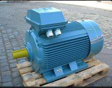 Электродвигатели FOCQUET
